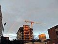 Regina Construction (9122574554).jpg