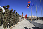 Regional Command Southwest ends mission in Helmand, Afghanistan 141026-M-EN264-164.jpg