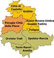 Regione ecclesiastica Umbria.jpg