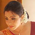Regular Picture of Guru Sanchita Bhattacharya.jpg