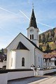 Reichenau Wiedweg Evang Pfarrkirche 23112012 481.jpg