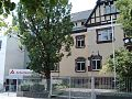 Reichenbach, Goethestraße 5.jpg