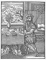 Reisser-1568.png