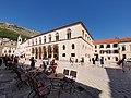 Rektorenpalast Dubrovnik 2019-08-22 2.jpg