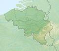 Reliefkarte Belgien.png