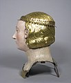 Reliquary Bust of Saint Juliana MET cdi61-266s5.jpg
