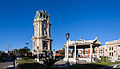 Reloj Monumental, Pachuca, Hidalgo, México, 2013-10-10, DD 05.JPG