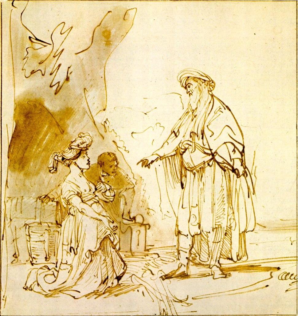 RembrandtBoasRuth