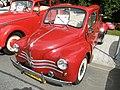Renault 4 CV (1952) - red.jpg