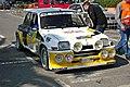 Renault 5 turbo 2.JPG