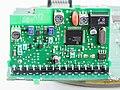 Renault 8200607915 - main controller - HF module-7377.jpg