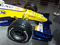 Renault Formula 1 Car - R28 - Early 2008 - 1.jpg