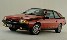 Renault Fuego Turbo (cropped).jpg
