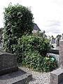 Rennes (35) Cimetière du Nord Tombe P.H. de Coëtlogon.jpg