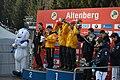 Rennrodelweltcup Altenberg 2015 (Marcus Cyron) 2198.JPG