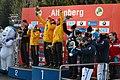 Rennrodelweltcup Altenberg 2015 (Marcus Cyron) 2199.JPG