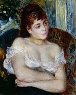 Renoir Woman in an armchair.jpg