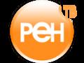 Rentv 2007 logo.png