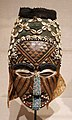 Rep. dem. del congo, kuba, maschera ngaady-a-mwaash, xx secolo.jpg