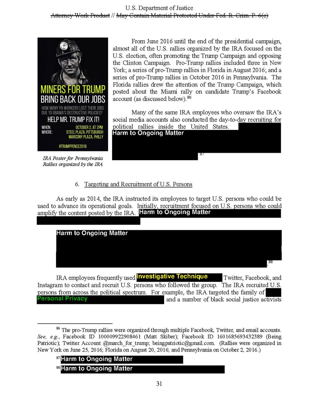 Page:Report On The Investigation Into Russian Interference In The