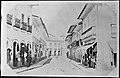 Reprodução de Fotografia - Rua Direita - em Direção À Sé - 1, Acervo do Museu Paulista da USP.jpg