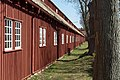 Repslagarbanan på Lindholmen - KMB - 16001000057564.jpg