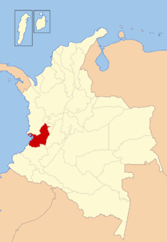 Republic of Colombia - Valle del Cauca.png