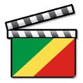 Republic of the Congo film clapperboard.png
