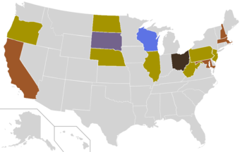Republican presidential primary results, 1932.png