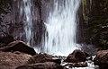 Reserva Nacional Río Los Cipreses (cascada).jpg