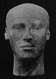 Reserve head Boston MFA 14.717 1.png