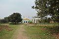 Residence And Imambara Of Mir Jafar - Jafarganj Palace - Lalbagh - Murshidabad 2017-03-28 6250.JPG