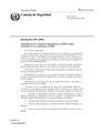 Resolución 1559 del Consejo de Seguridad de las Naciones Unidas (2004).pdf