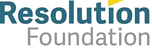 Resolution Foundation logo.jpg