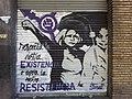 Respecta la nostra Existència o espera la nostra Resistència (36414916626).jpg