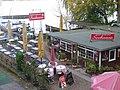 Restaurant Seehaase - geo.hlipp.de - 29316.jpg