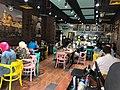 Restaurant Shot.jpg