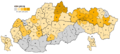Results Slovak parliament elections 2010 KDH.png