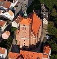 Reszel - kościół św. Piotra i Pawła 02.jpg