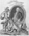 Retrato de antonio barcelo 1783.png