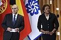 Reunião da Comunidade dos Países de Língua Portuguesa 06.jpg
