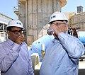 Reuven Rivlin in a visit at IDE - Sorek Desalination Plant (6457).jpg