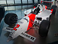 Reynard 2KI front Honda Collection Hall.jpg