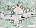 Rhees - Rees (Atlas van Loon).jpg