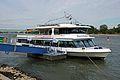 RheinCargo (ship, 2001) 056.JPG