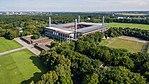 Rheinenergie-Stadion im Sportpark Müngersdorf-0068.jpg