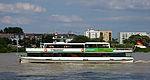 Rheinperle (ship, 1967) 016.JPG