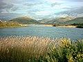 Rhyd y Garnedd pool. - geograph.org.uk - 238847.jpg
