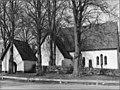 Riala kyrka - KMB - 16000200128279.jpg