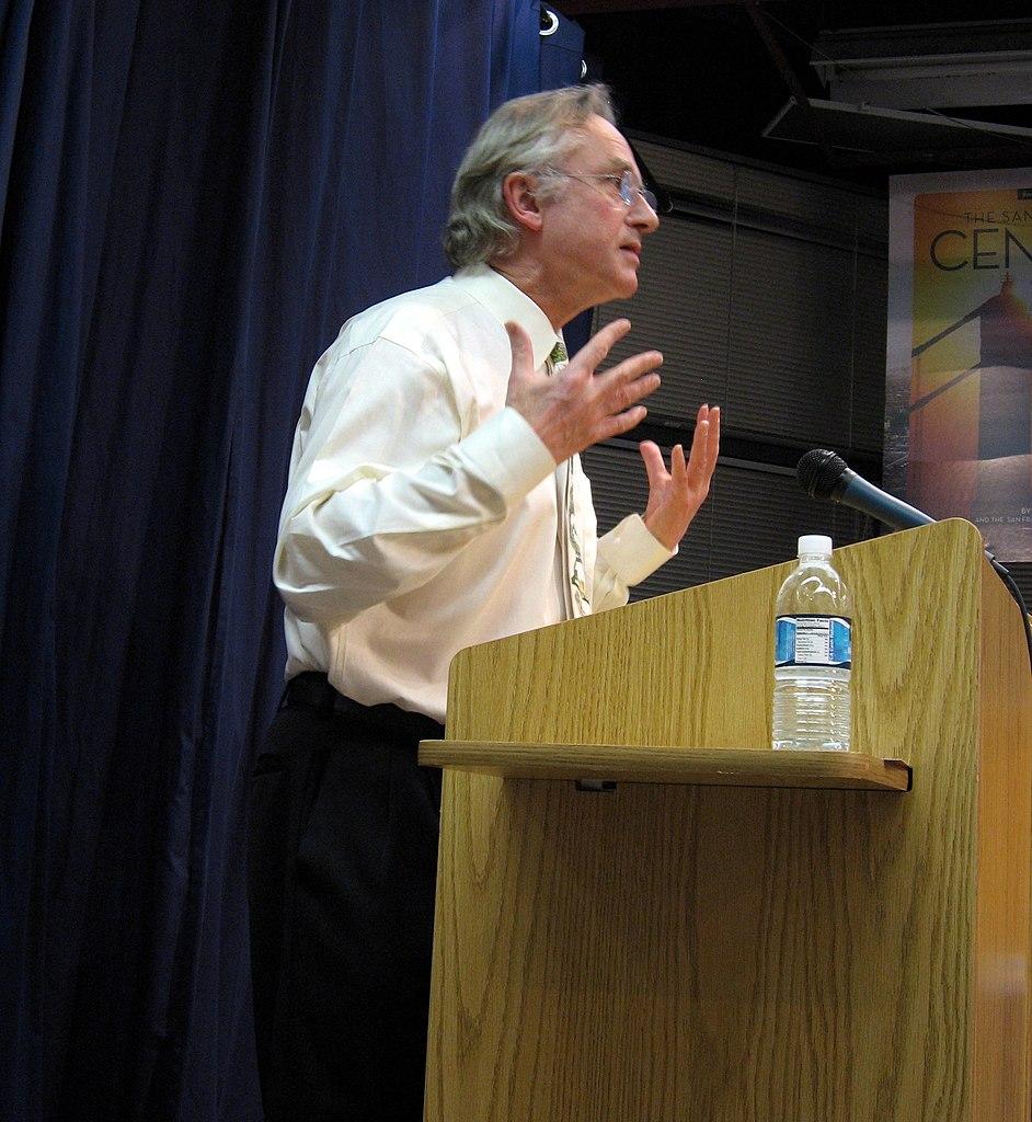 filerichard dawkins 2006jpg wikimedia commons